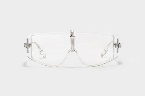 Zip Tie C1 Glasses