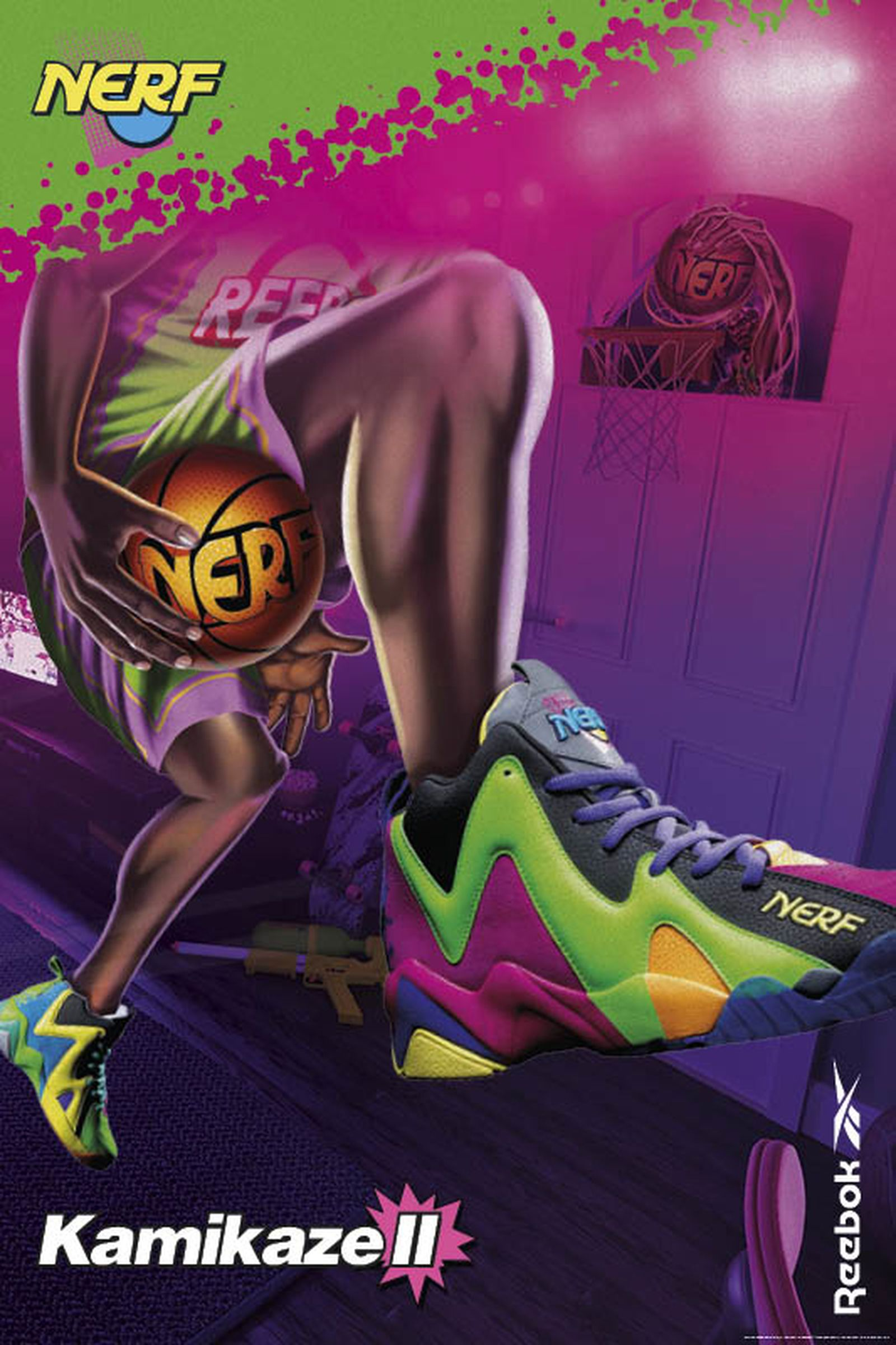 nerf-reebok-retro-basketball-collection-release-date-price-0