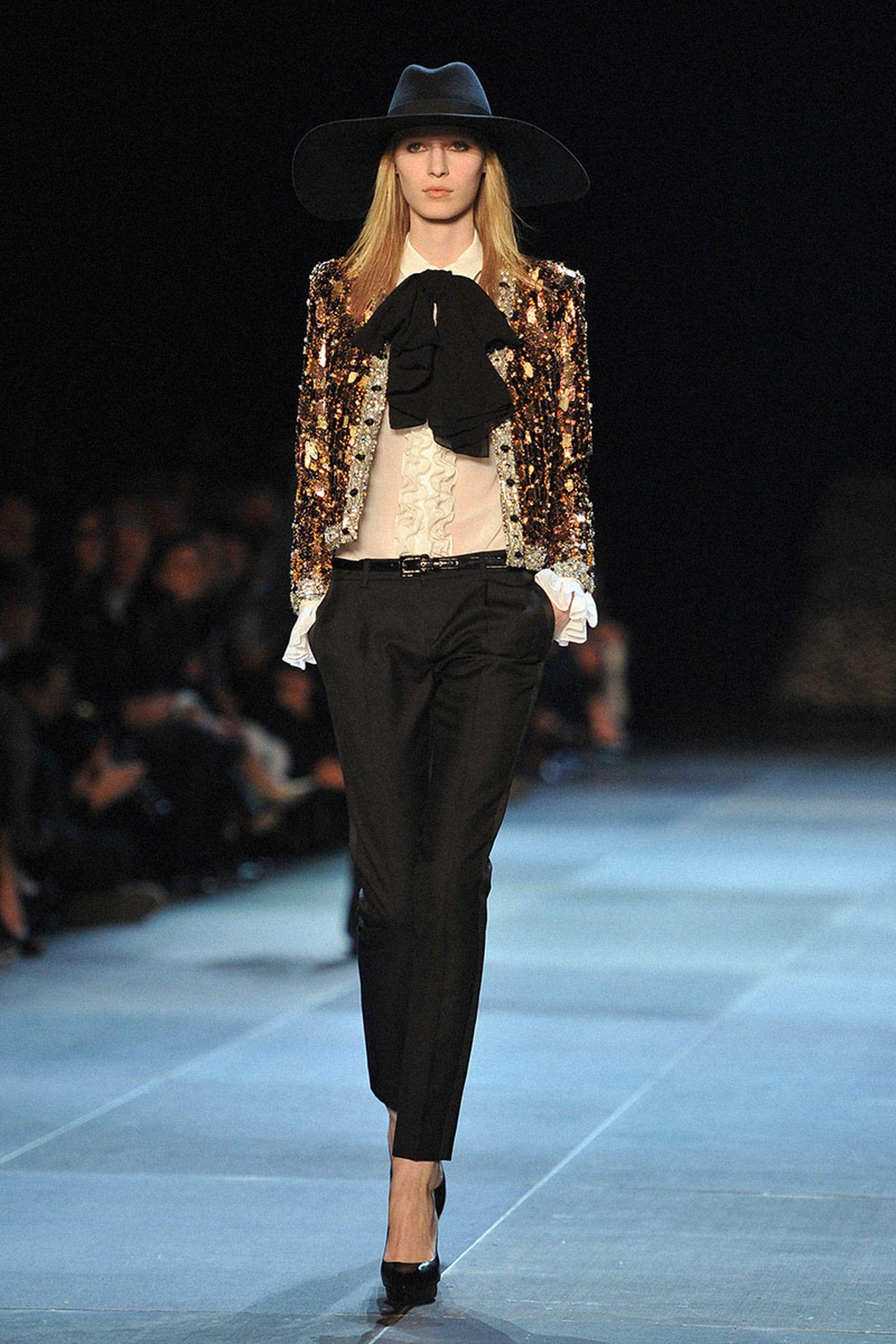 menswear-designers-doing-womenswear-01