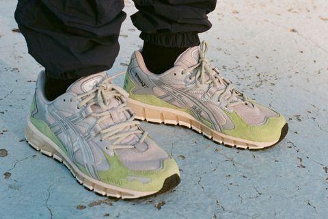best sneakers 2019 october update2 Adidas Nike asics