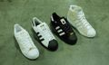 """AGENDA New York: adidas Skateboarding Spring 2015 """"Respect your Roots"""" Superstar RT Preview"""