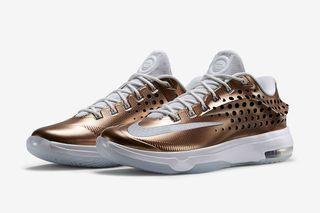 huge discount c0389 5ce2e Nike KD 7 Elite