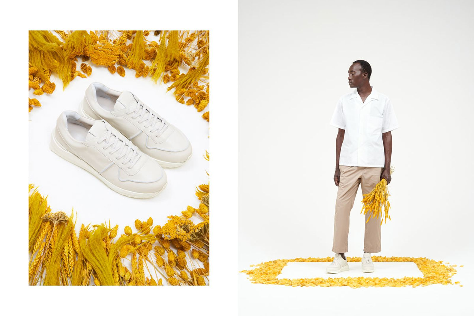 Roscomar-AW21lookbook-slides-low-res8