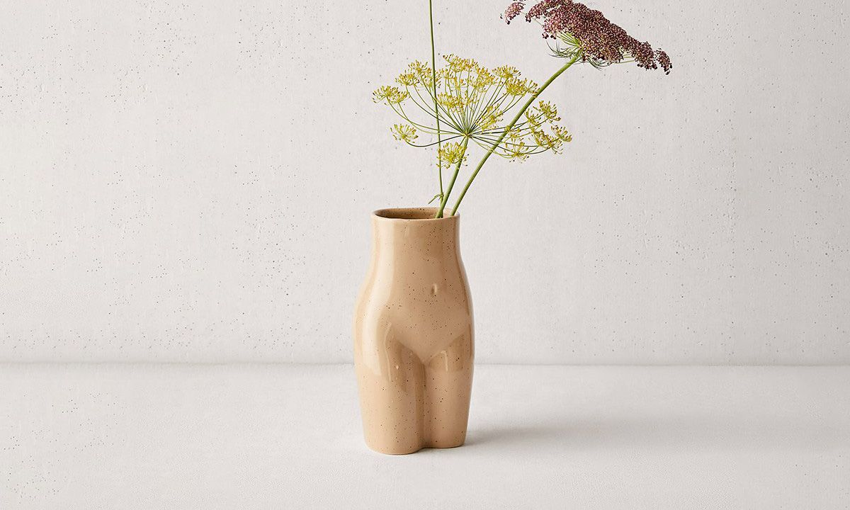 Upgrade Your Small Space With Urban Outfitters Homeware