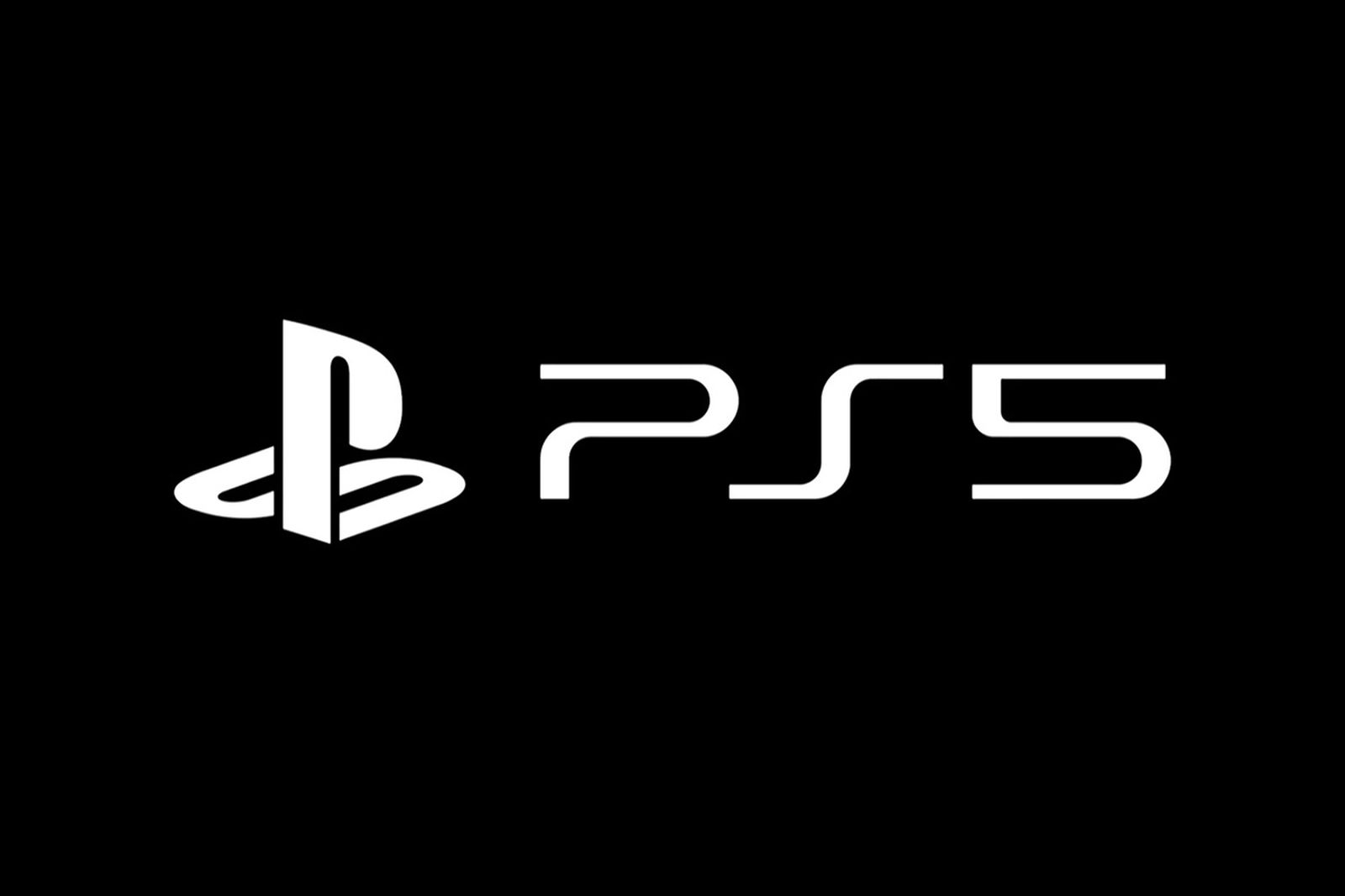 playstation-5-logo-main