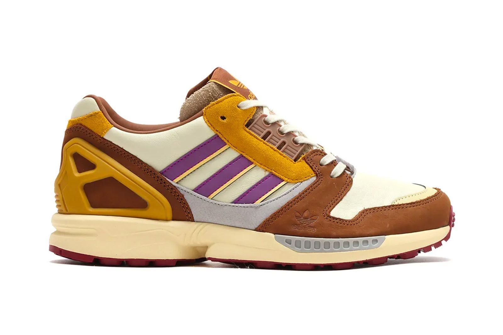 adidas-originals-atmos-yoyogi-park-pack-05