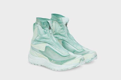 Bamba 2 Sneakers