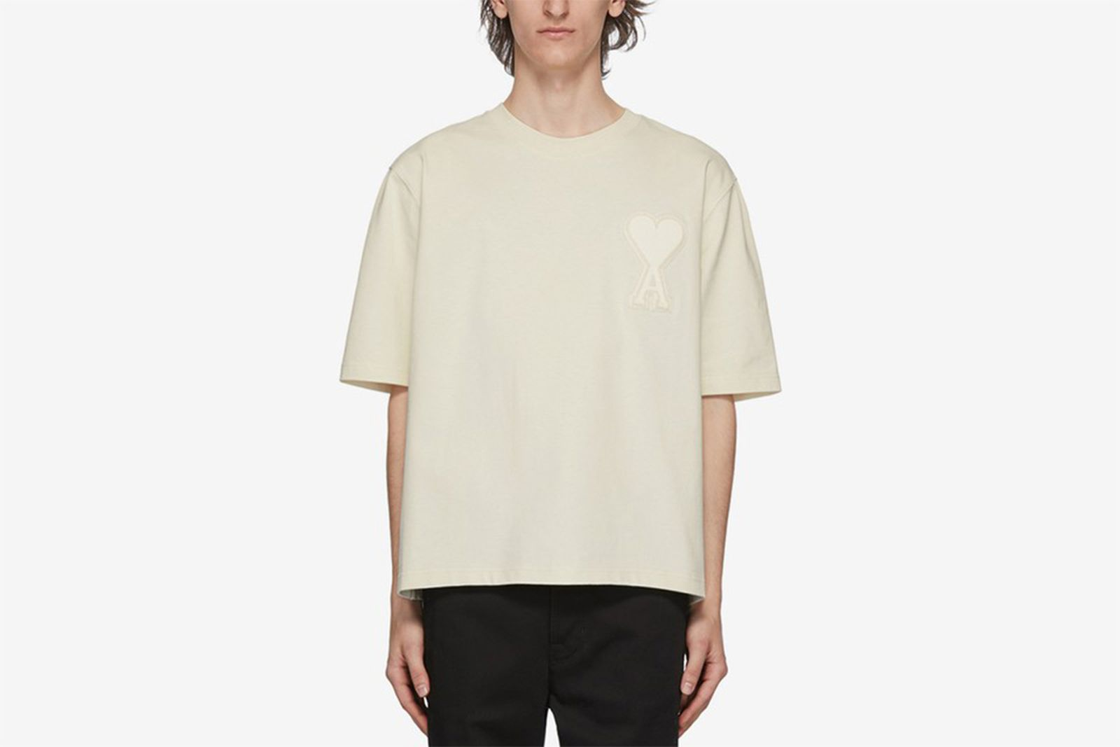 off-white t shirts