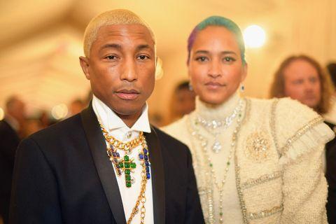 Pharrellmain Pharrell Williams