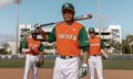 adidas Unveils First Ever Parley Baseball Jerseys for University of Miami