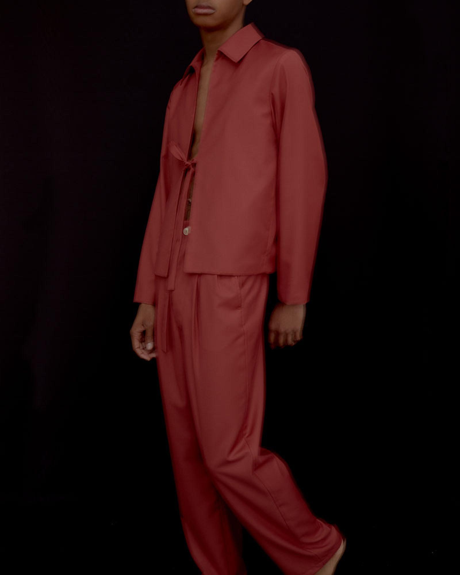 15one-dna-genderless-suiting-lookbook