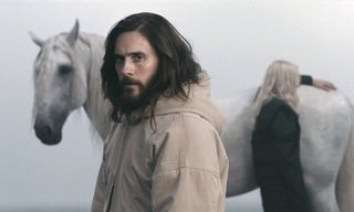Fear of God Debuts Fashion Film Starring Jared Leto