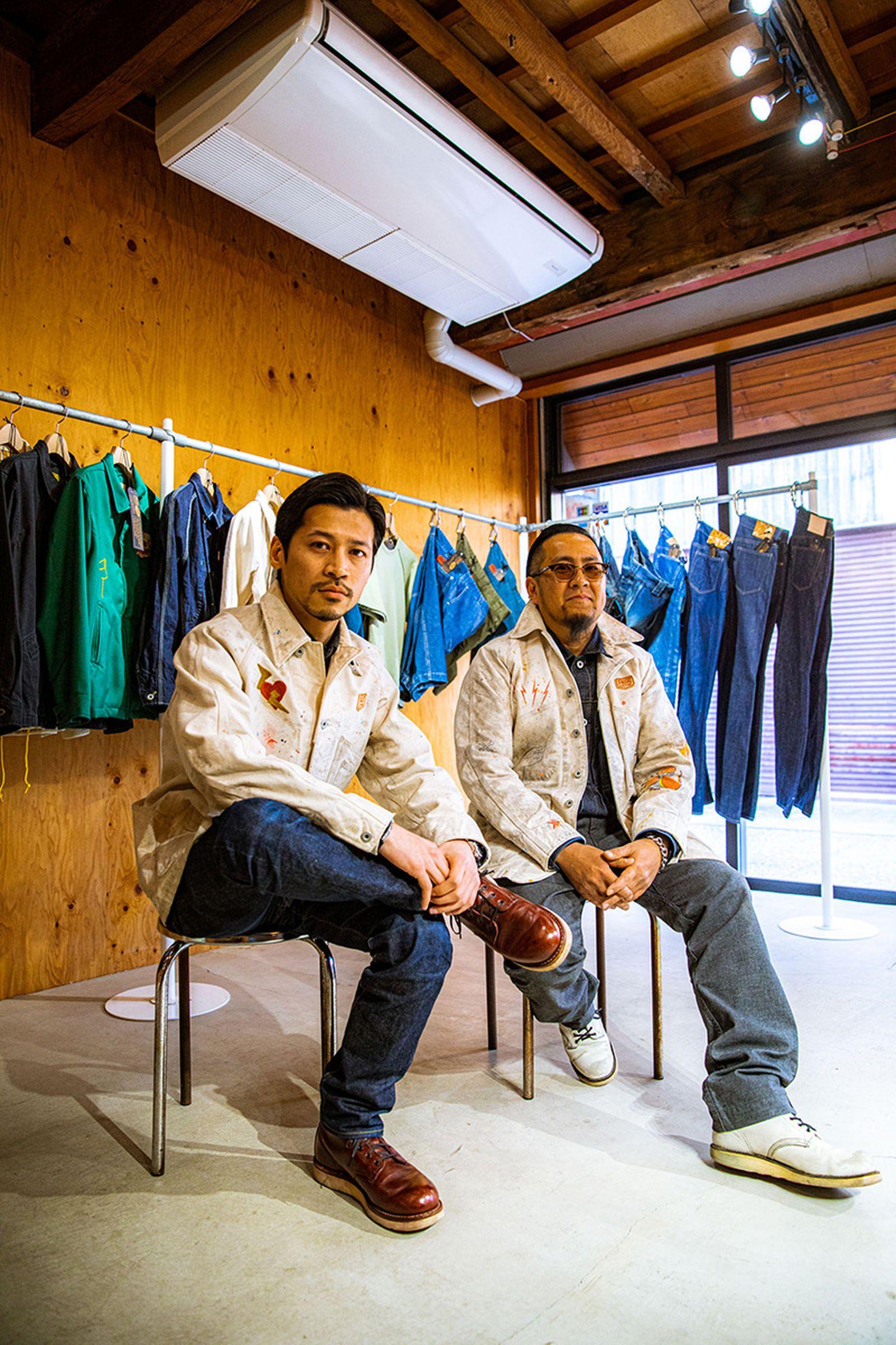 meet-pallet-life-story-japans-famed-denim-hub-03