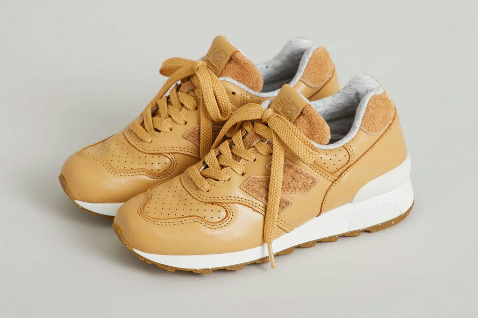 new-balance-beige-pack-release-date-price-01