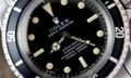 Learn Everything You Need to Know About the Rolex Submariner