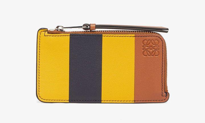 luxury wallets feat1 Acne Studios Loewe burberry