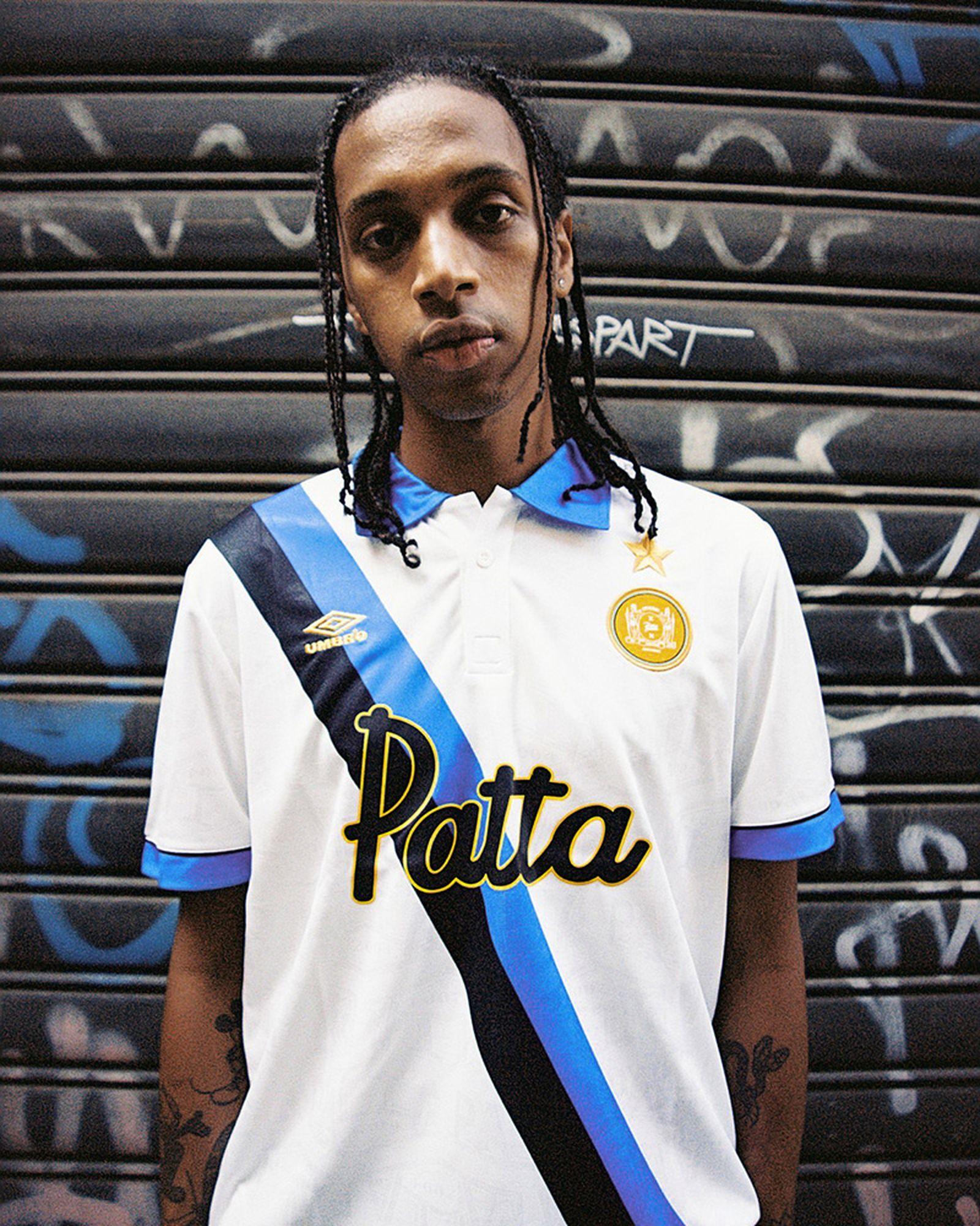 patta-umbro-inter-away-jersey-release-date-price-01