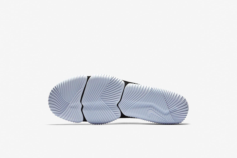 Aqua Sock 360