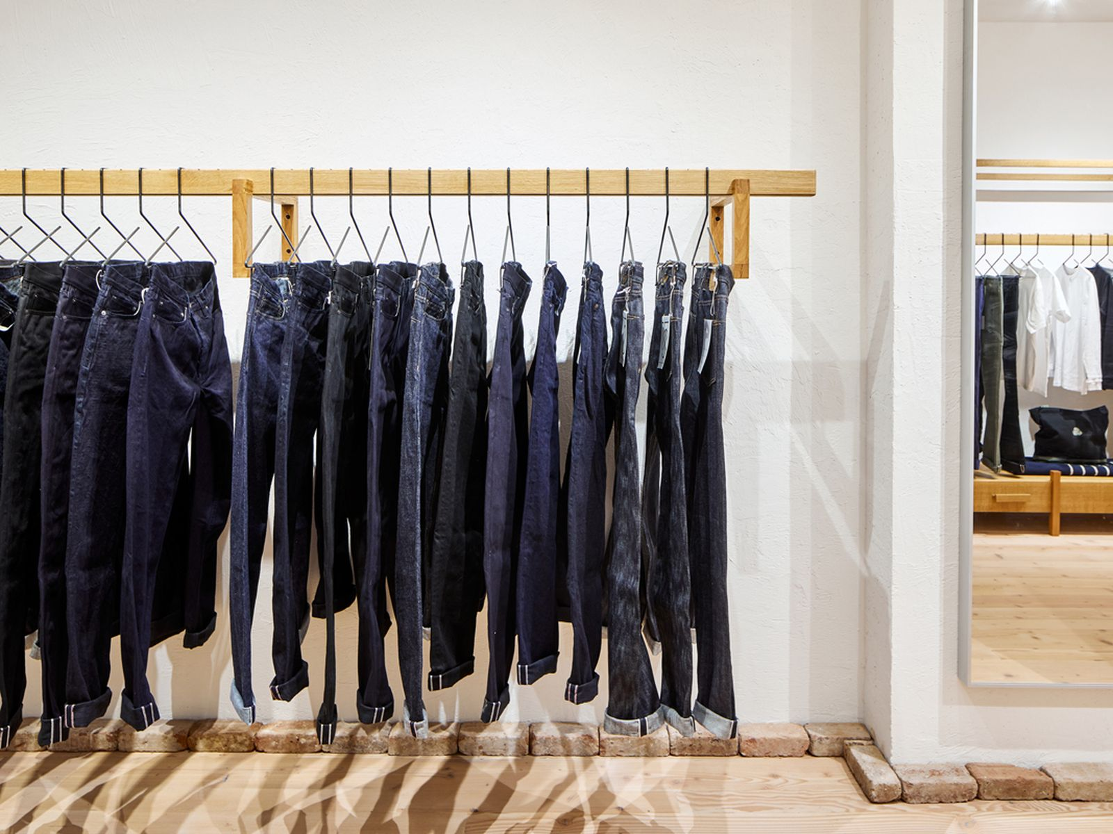 3sixteen-nyc-flagship-store-10