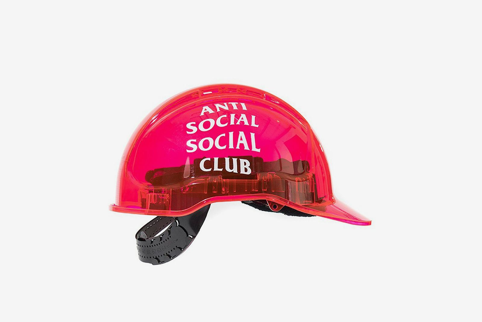 anti social social club ss19 1
