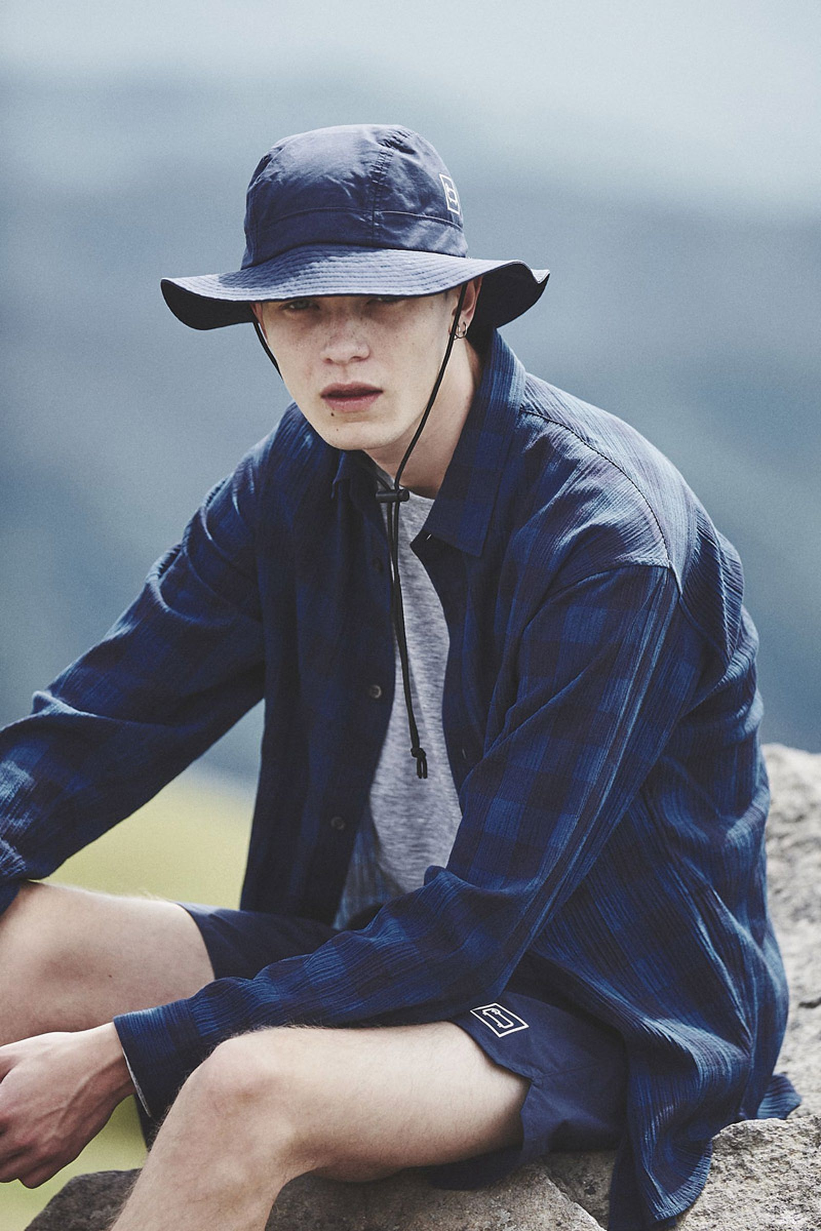 Woolrich_OutdoorLabel_SS20_Campaign (19)