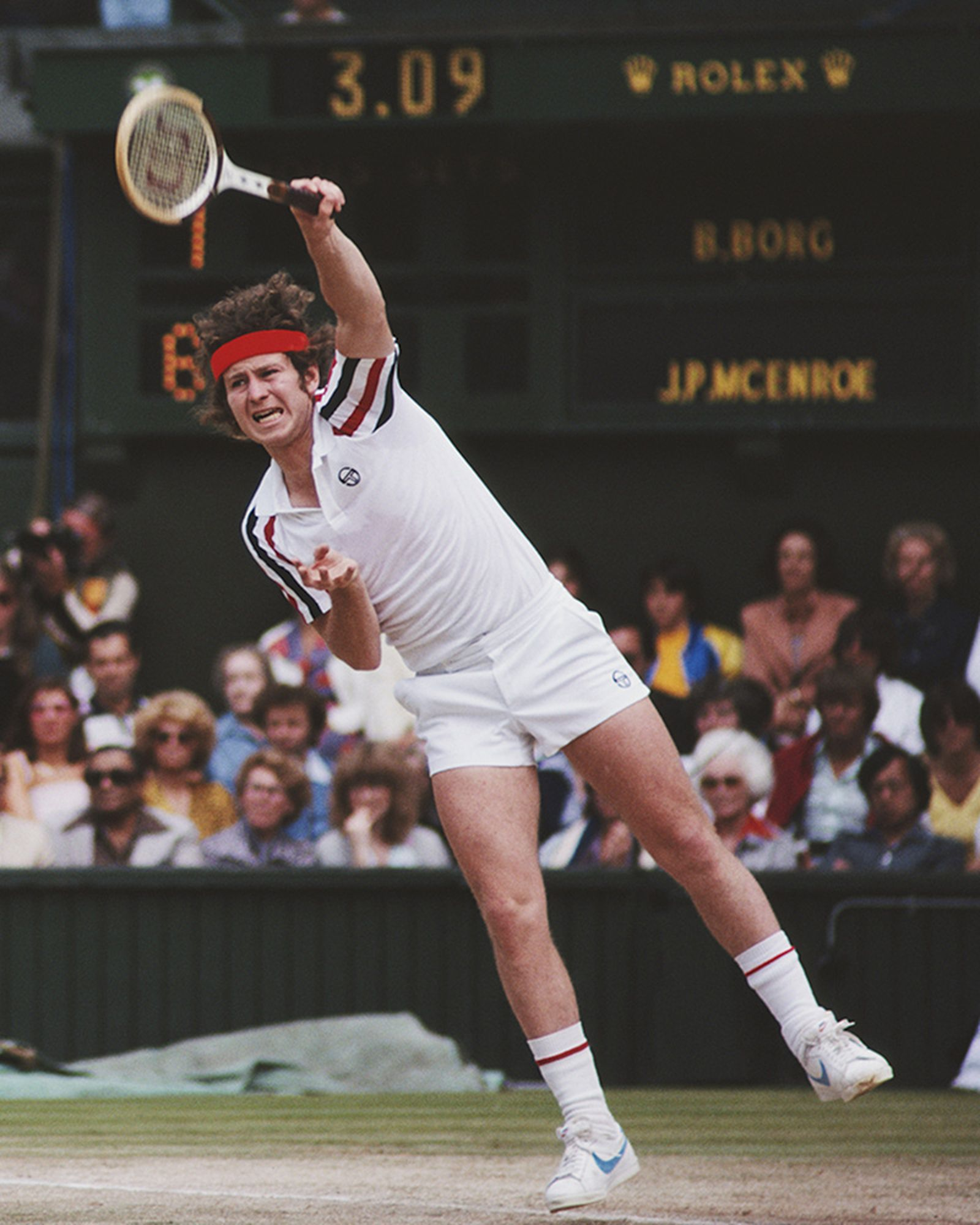 tennis-most-fashionable-rivalries-4