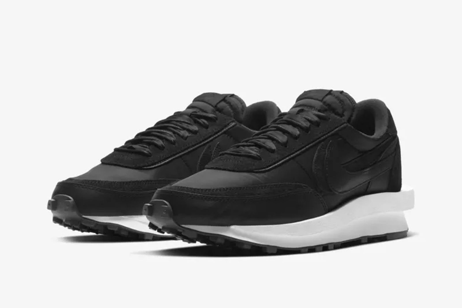 sacai-nike-ldwaffle-nylon-release-date-price-official-02