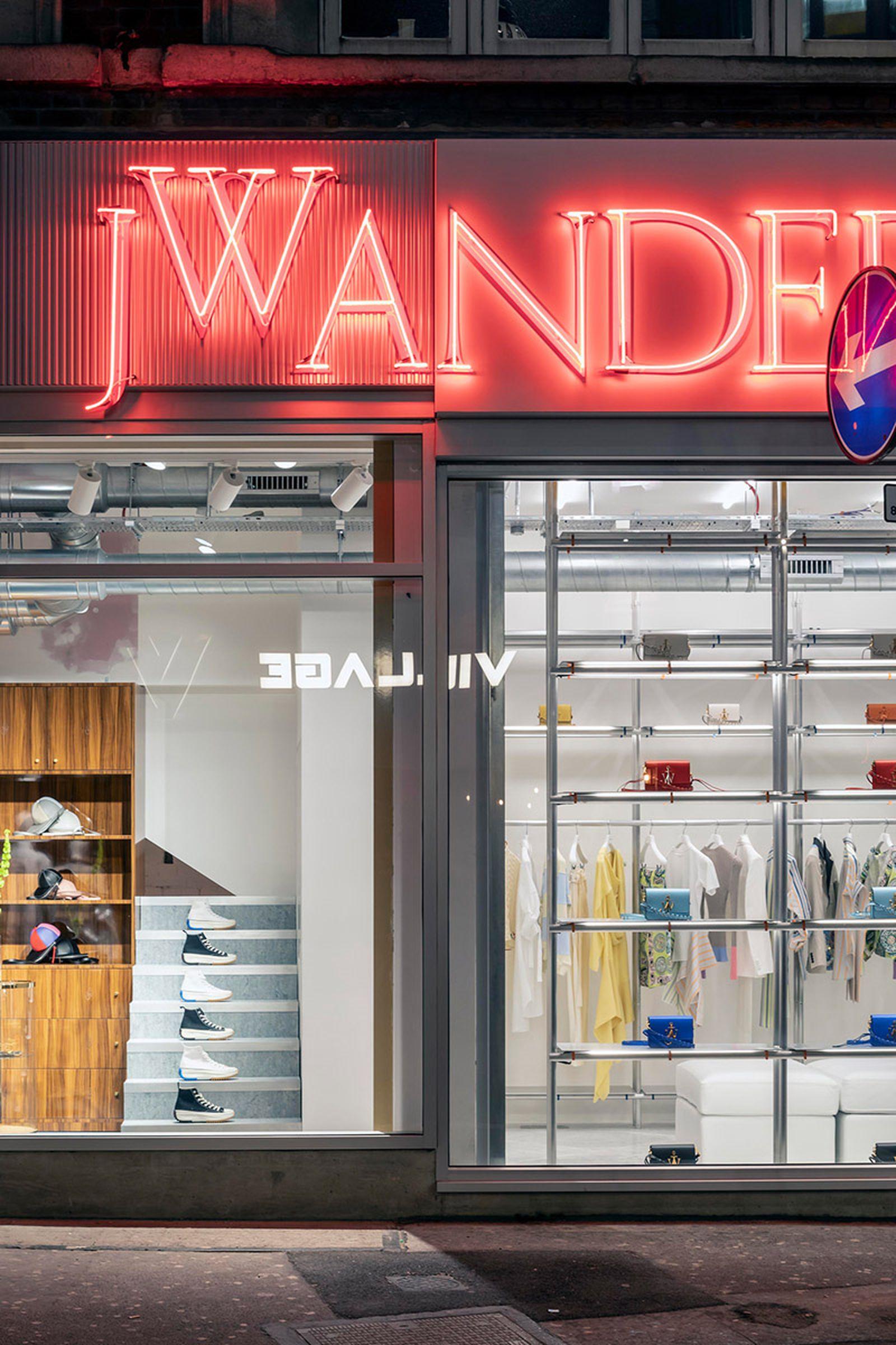 jw-jonathan-anderson-soho-london-uk-flagship-store-opening-5