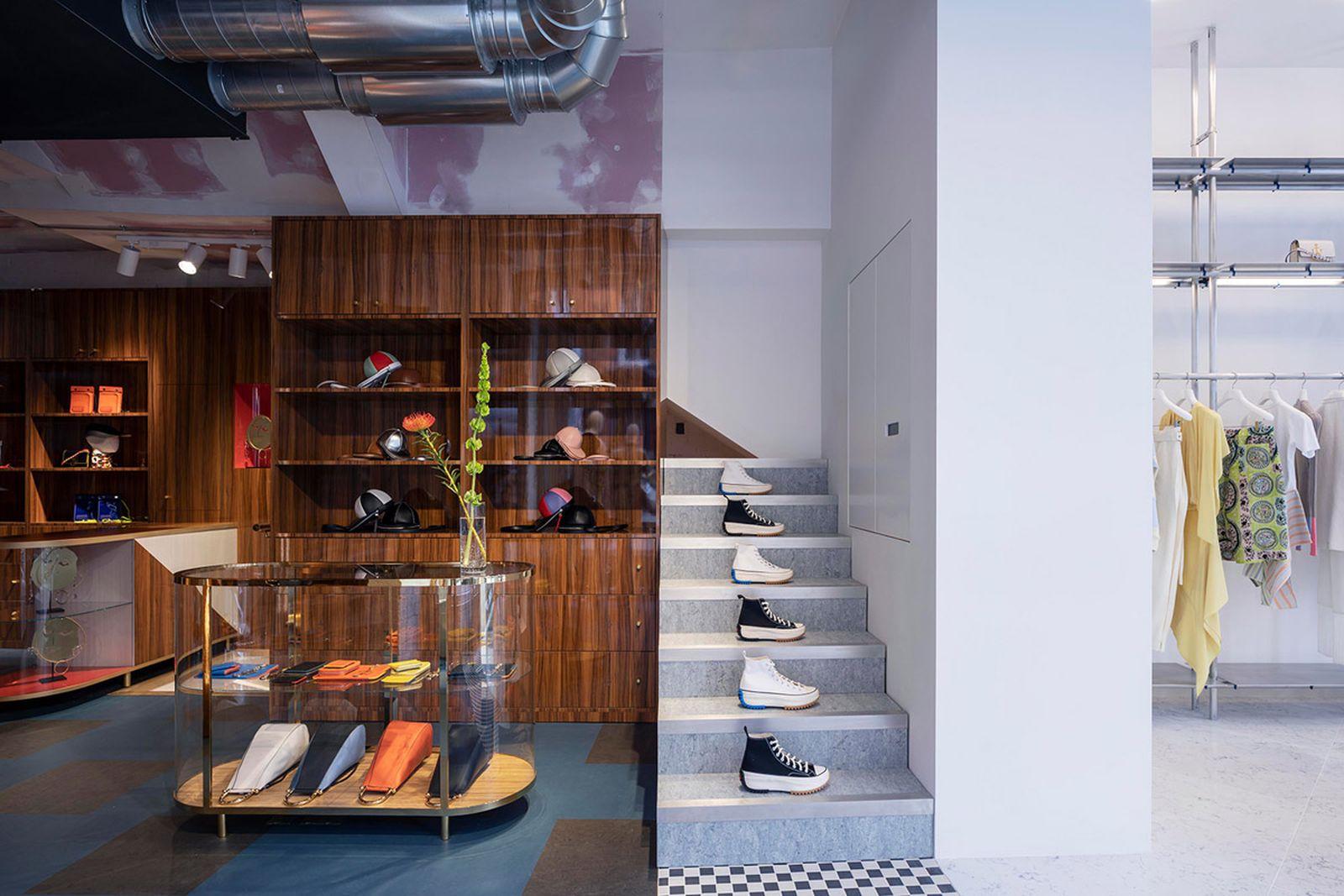 jw-jonathan-anderson-soho-london-uk-flagship-store-opening-7