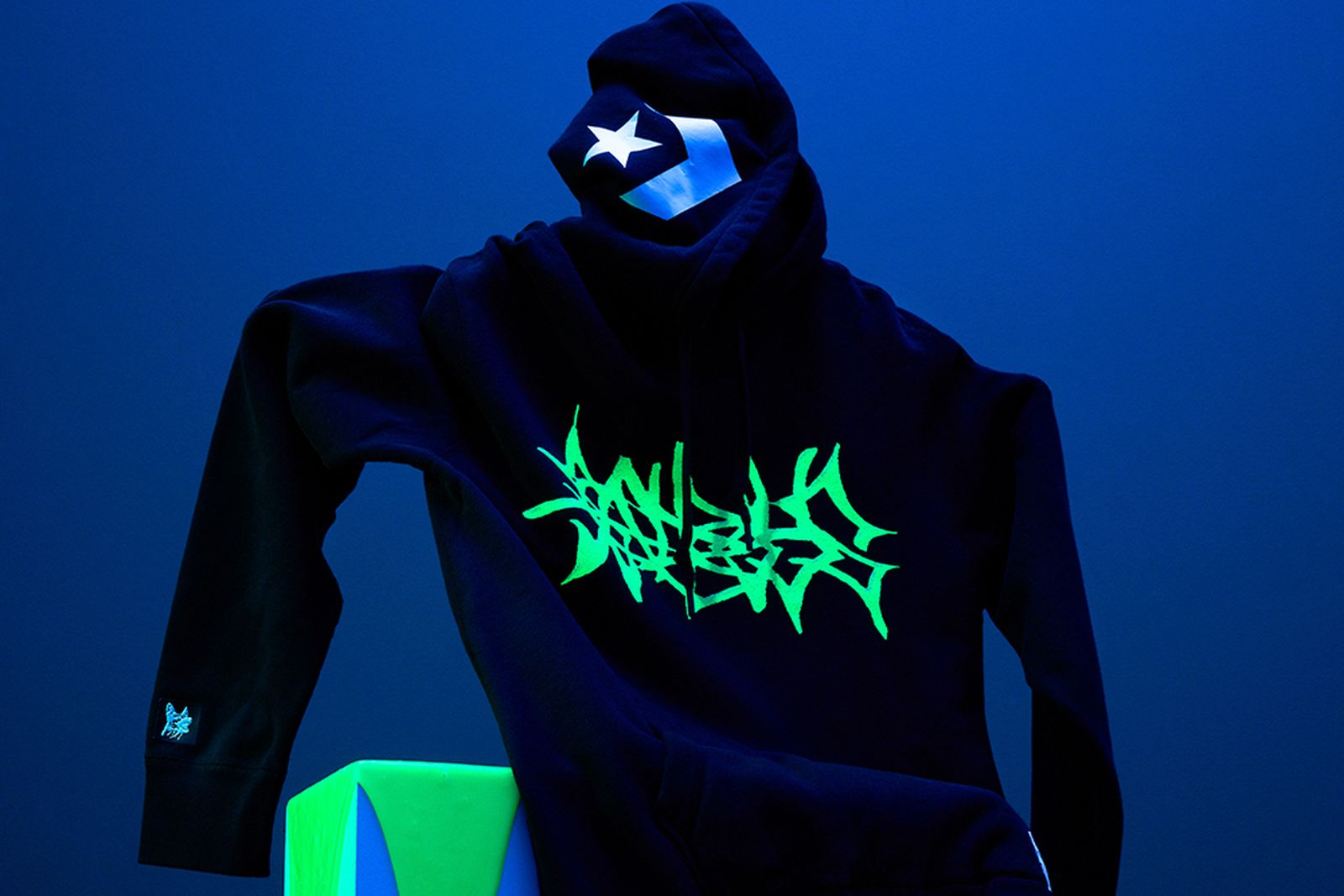 yung lean converse toxic one star release date price converse one star sadboys gear
