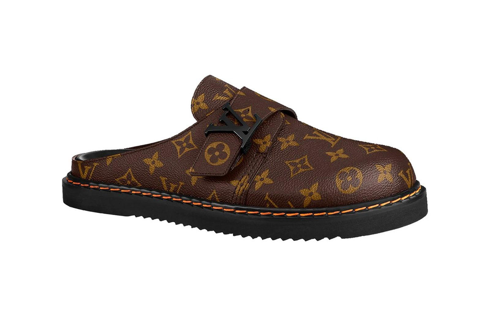 louis-vuittton-easy-line-mule-release-date-price-03