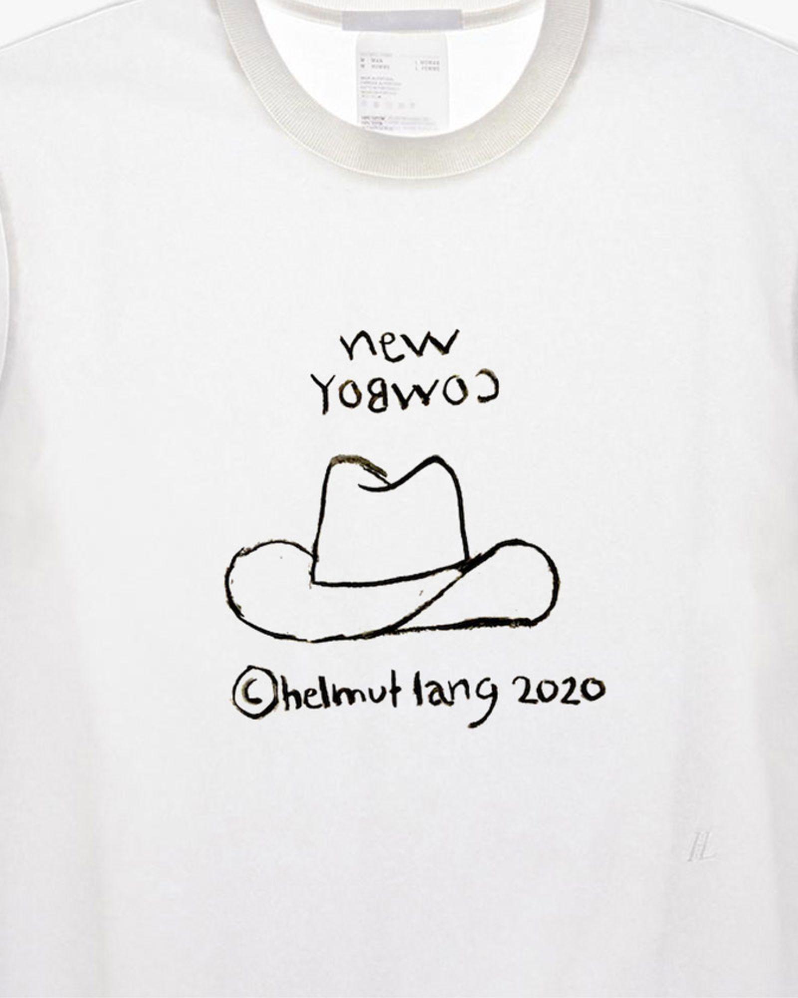 4helmut-lang-t-shirt-design-competition