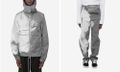 These HELIOT EMIL Thermo-Reactive Pieces Are Must-Cops
