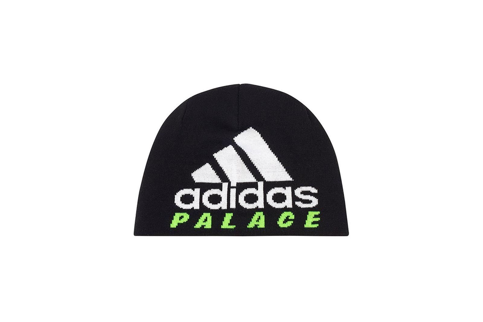 Palace-2019-Adidas-Juventus-Socks-beanie-19494