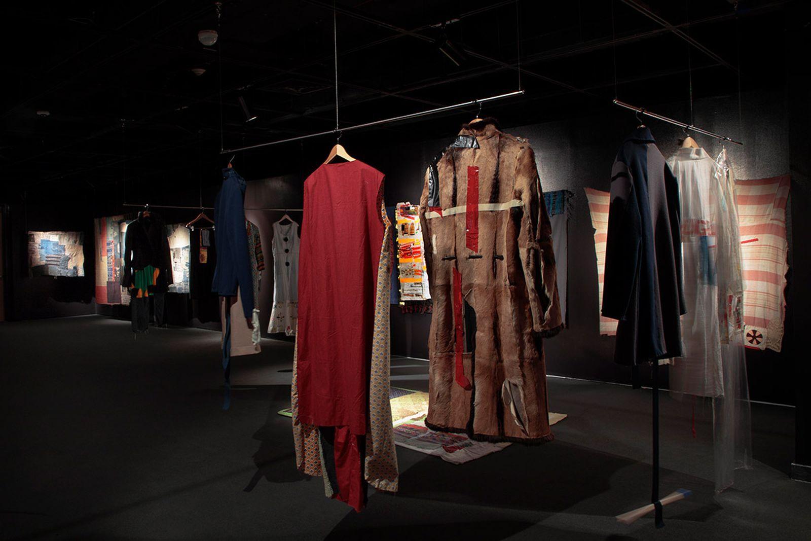 boro-textiles-sustainable-fashion-13