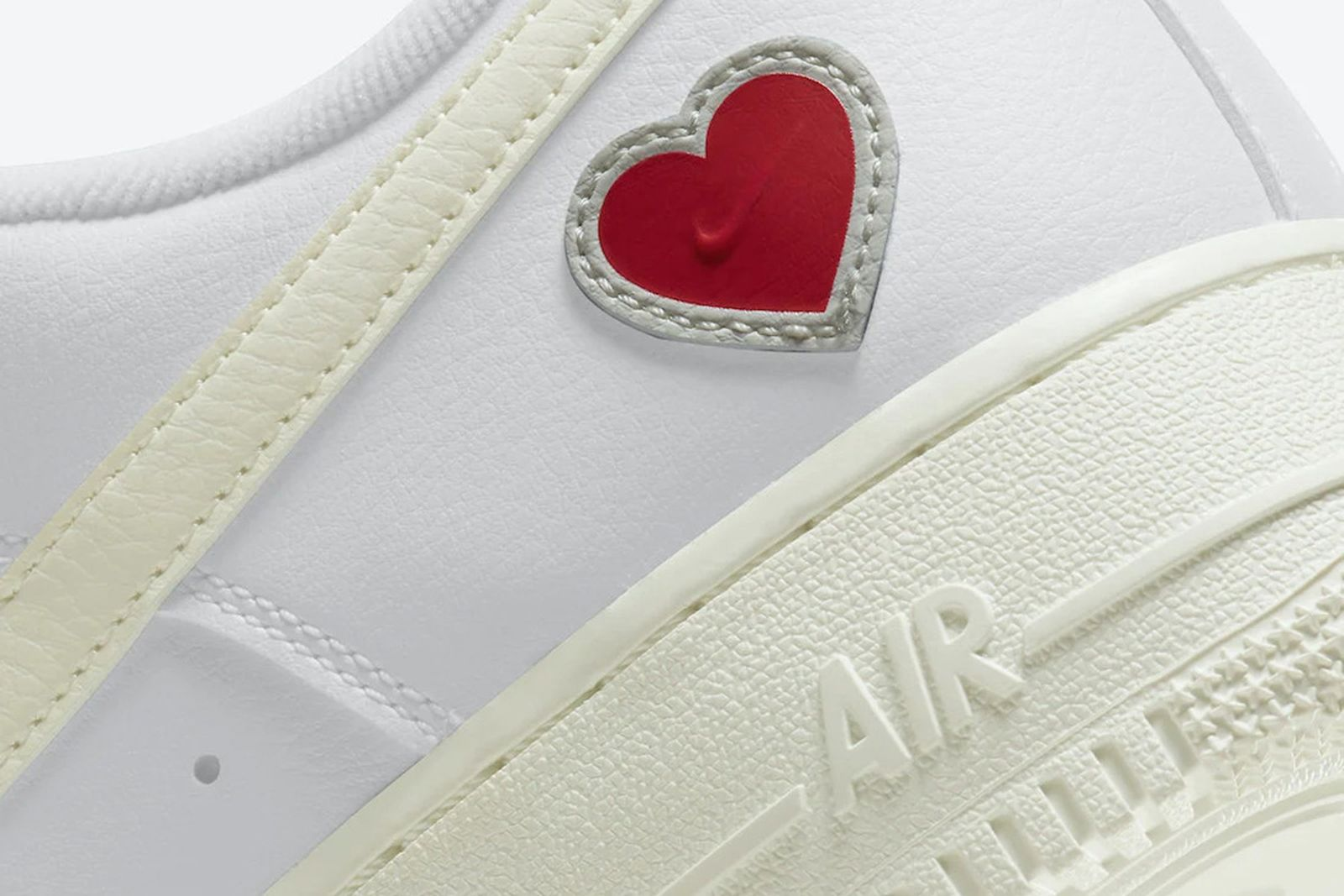 nike-air-force-1-valentines-day-2021-release-date-price-06