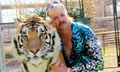 'Tiger King' Joe Exotic Hits Feds With $94 Million Lawsuit From Prison