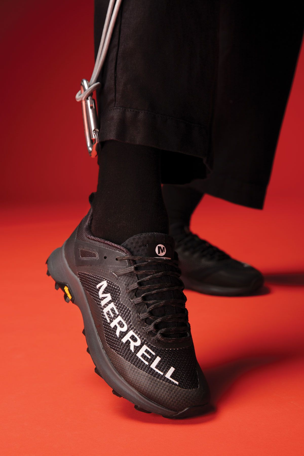 EXCLUSIVE: Merrell's New 1 TRL Collection is Trail Footwear At Its Best 1