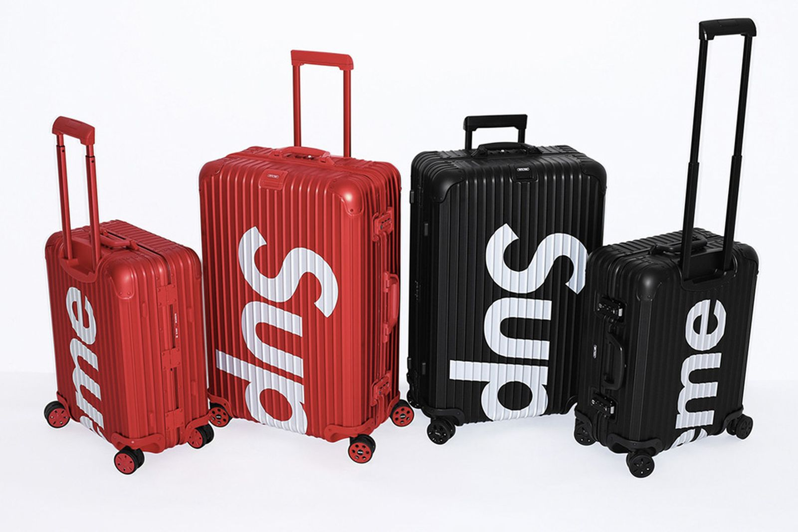supreme-rimowa-82l-sell-out-01