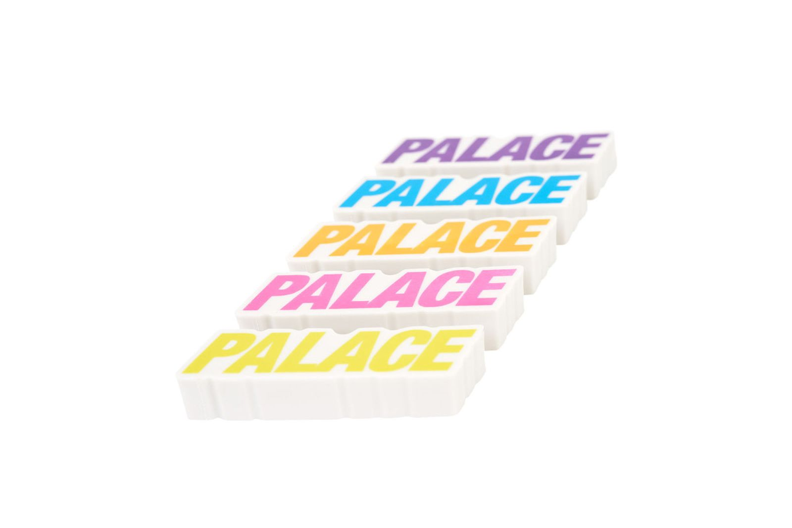 Palace 2019 Autumn rubbers2266