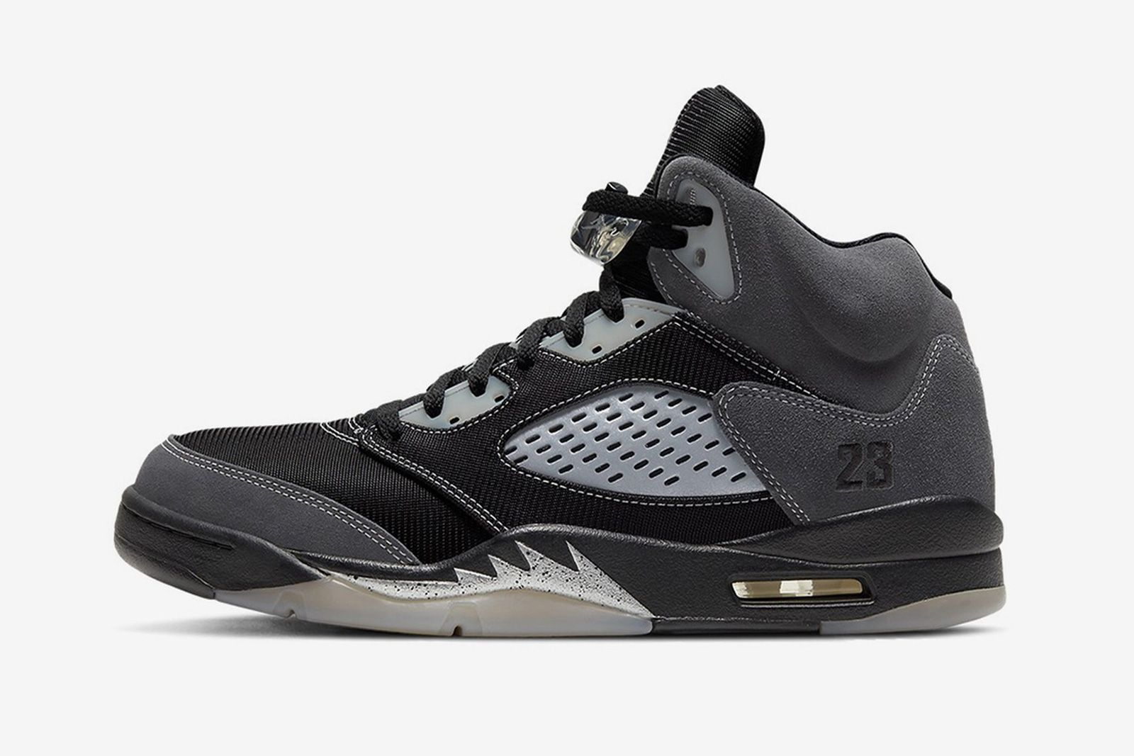 The Best General Release Air Jordans to Look Out For in 2021 28