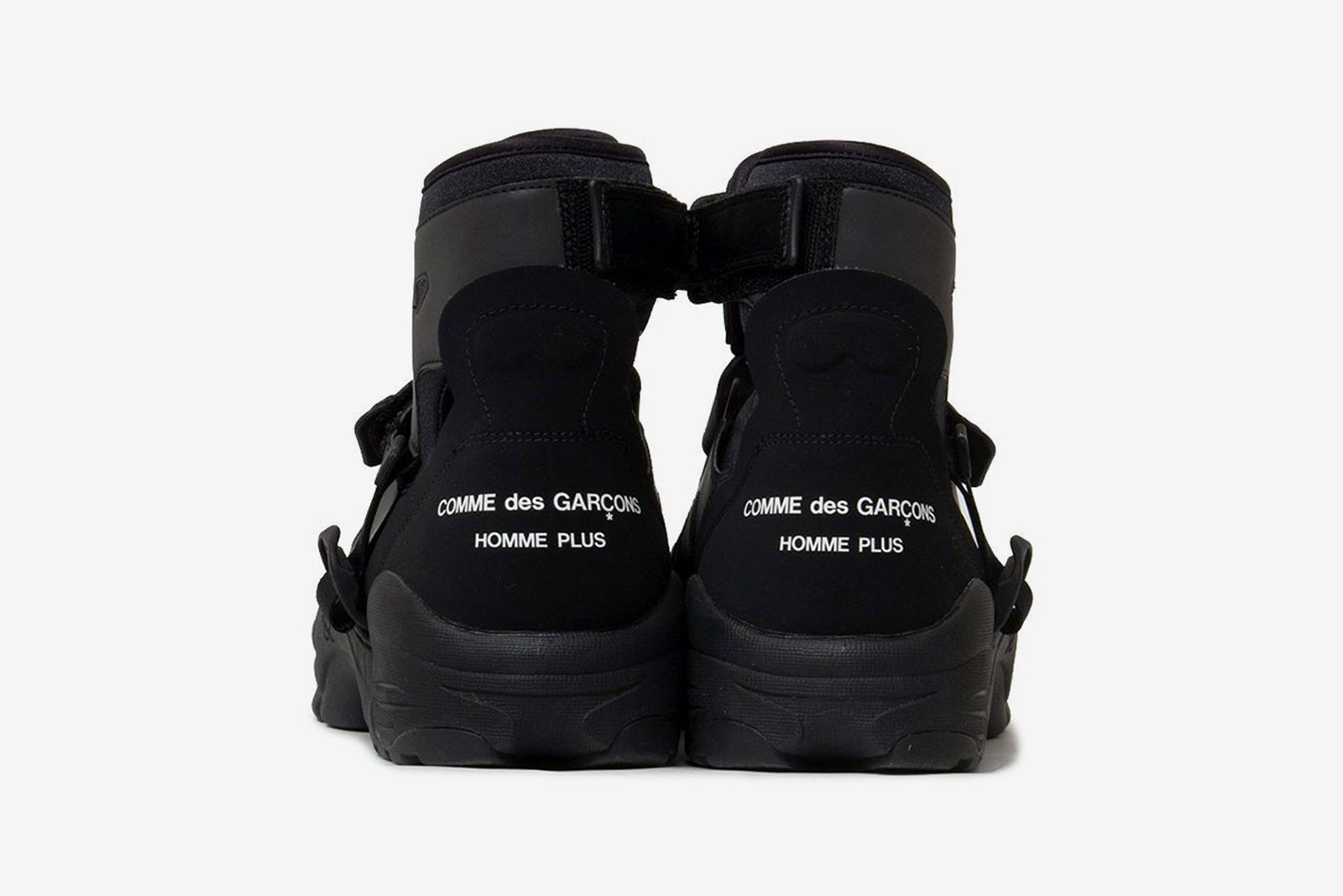 comme-des-garcons-homme-plus-nike-air-carnivore-release-date-price-04