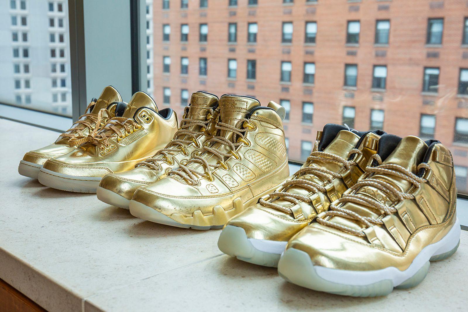 sothebys-rare-nike-sneaker-auction-03