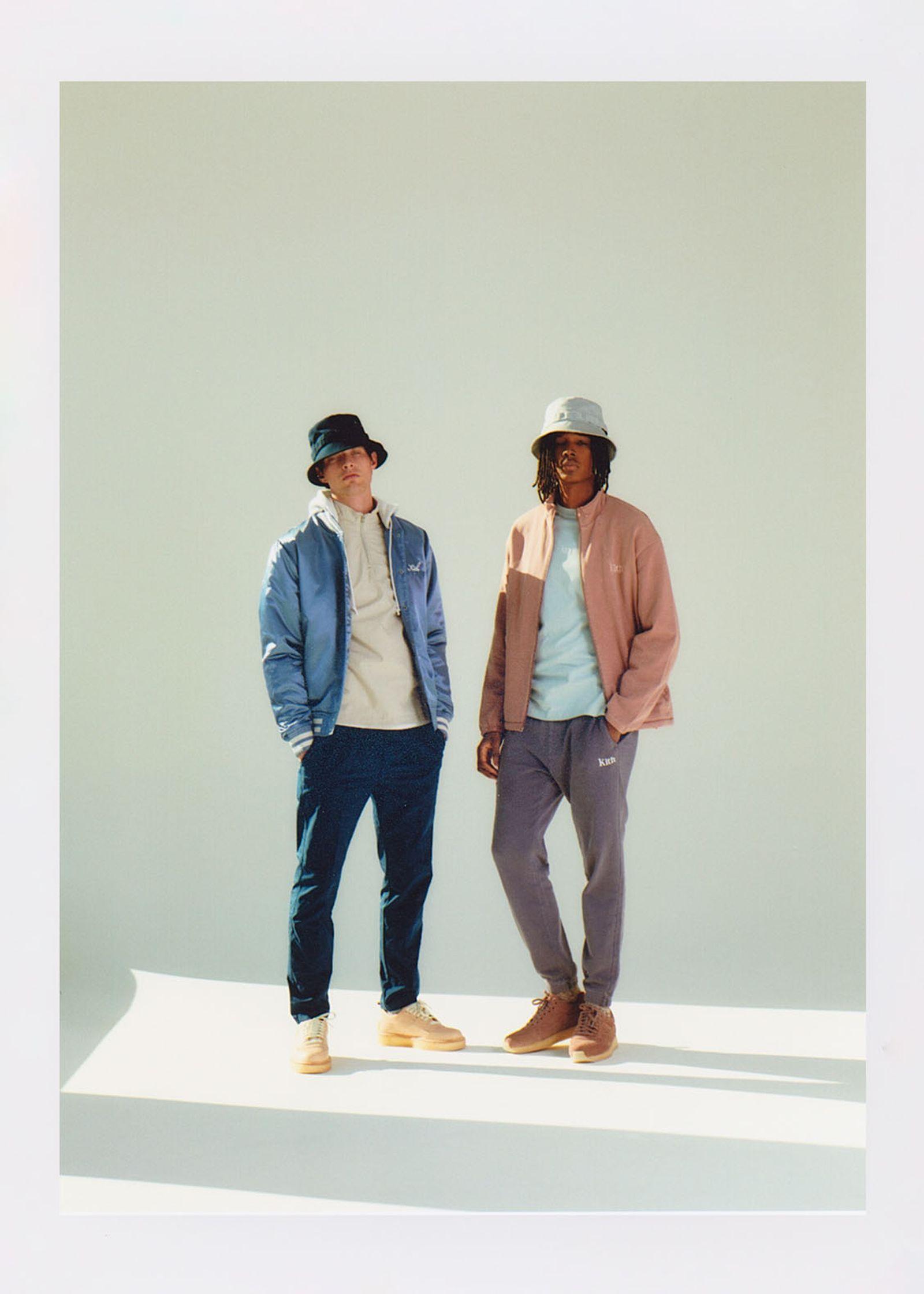 ronnie-fieg-clarks-originals-8th-street-lookbook-13