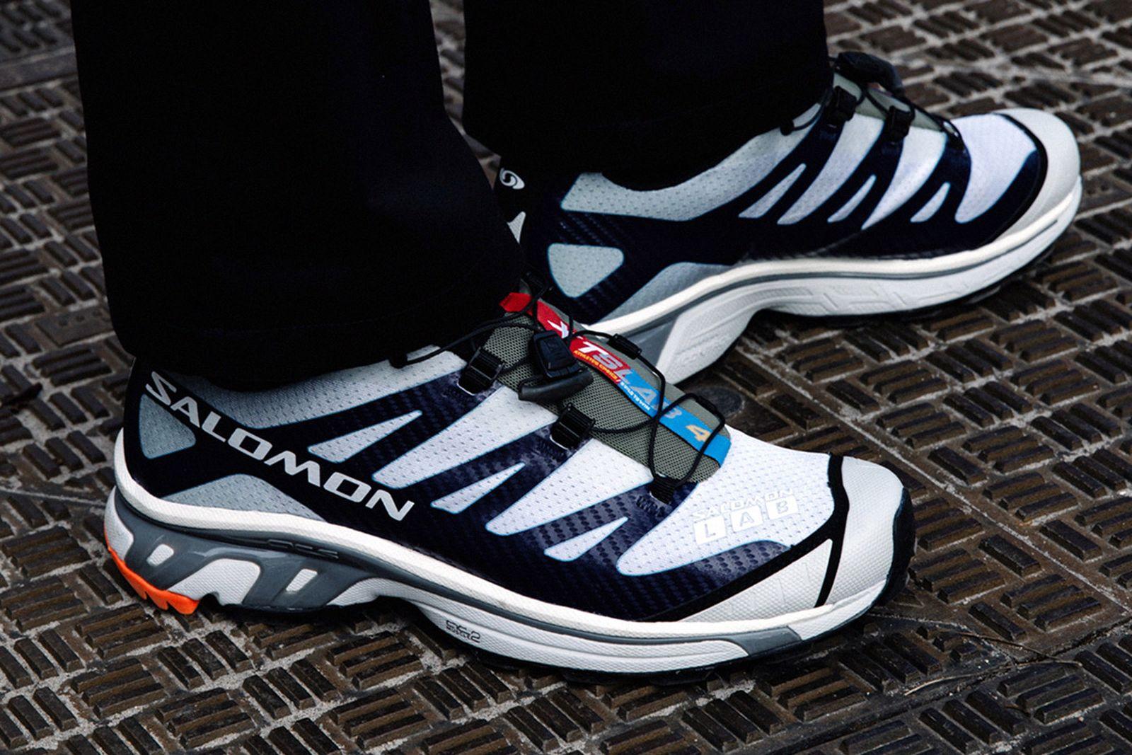 main Adidas Nike asics