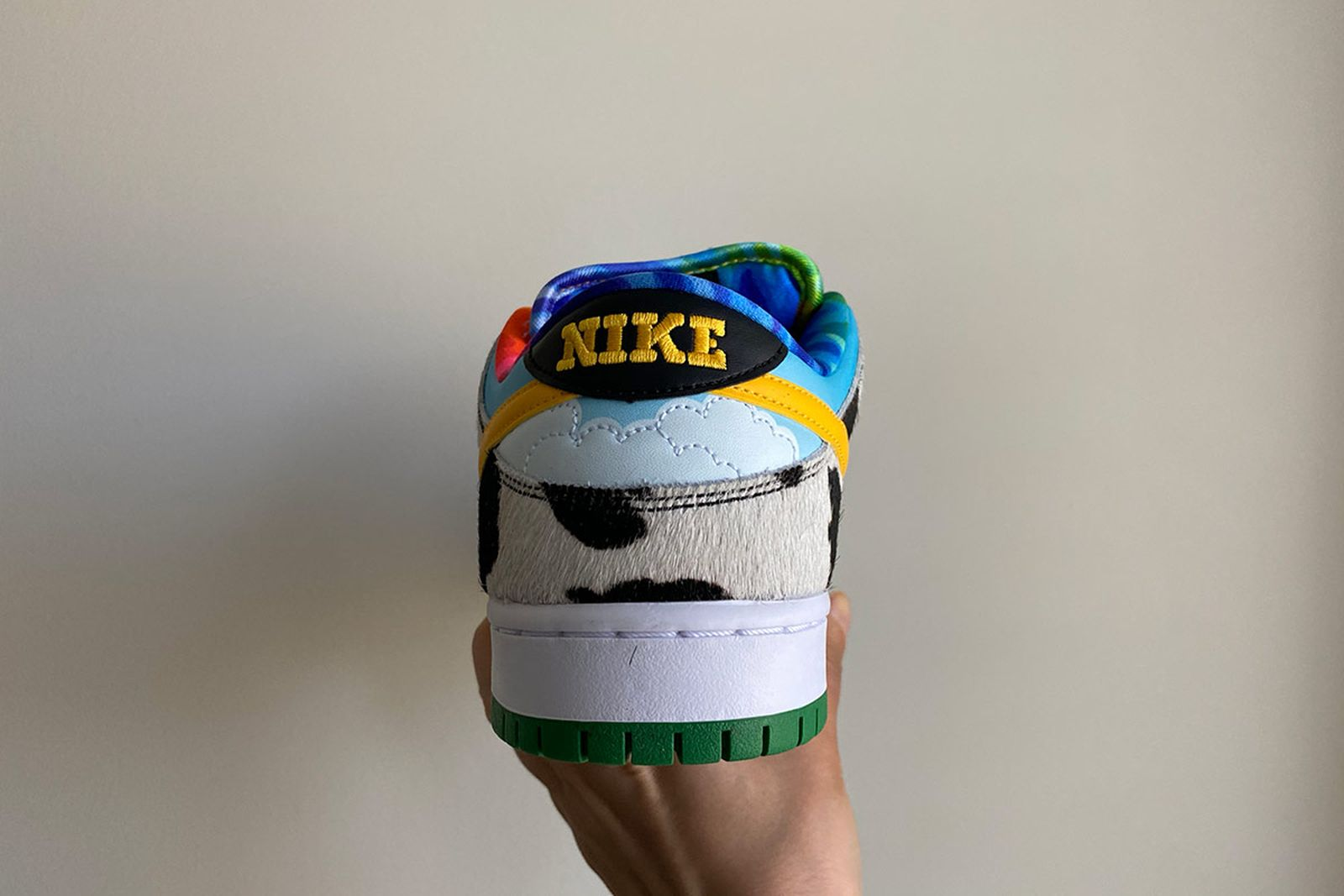 nike-sb-dunk-chunky-dunky-release-date-price-official-01