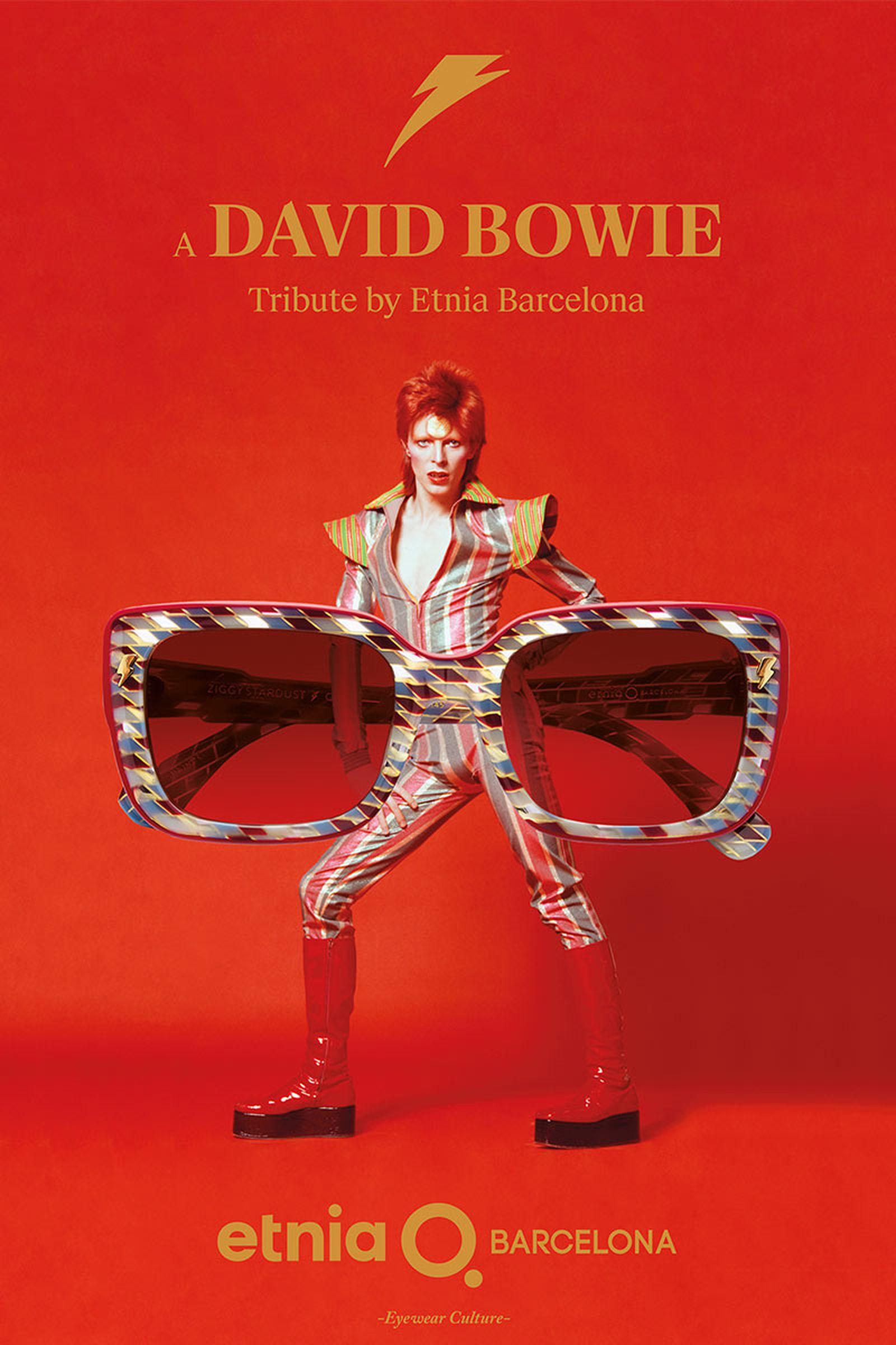 David_Bowie_PortB