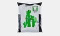 Travis Scott & READYMADE Debut 'Astroworld' T-Shirt Pack