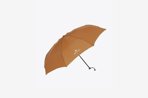 Ultra-Light Umbrella