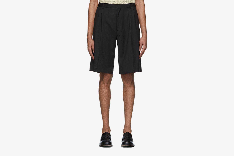 Jayson Shorts